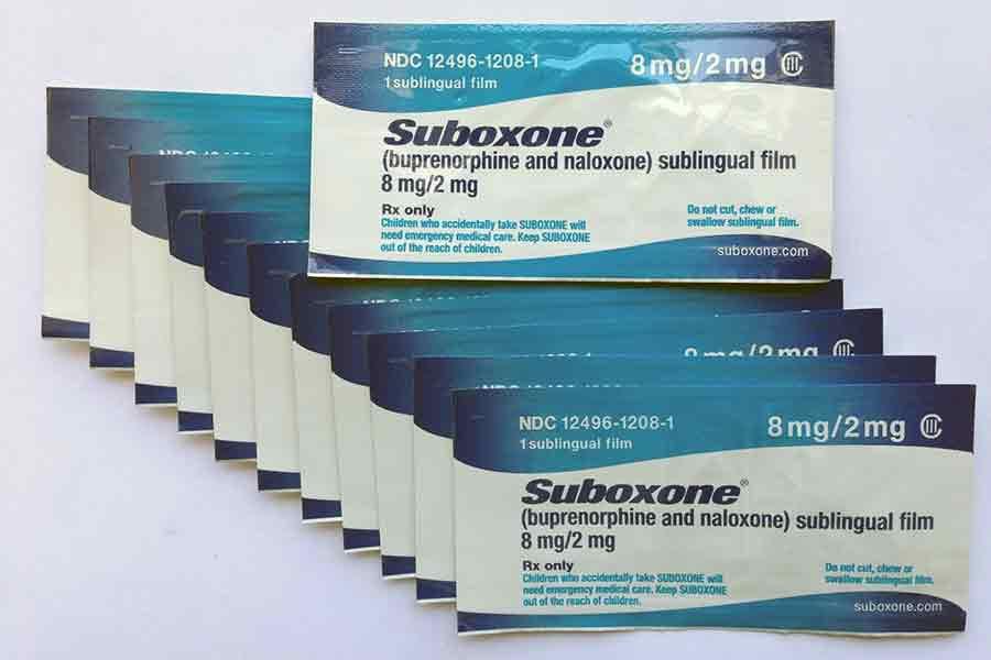 cons of methadone treatment