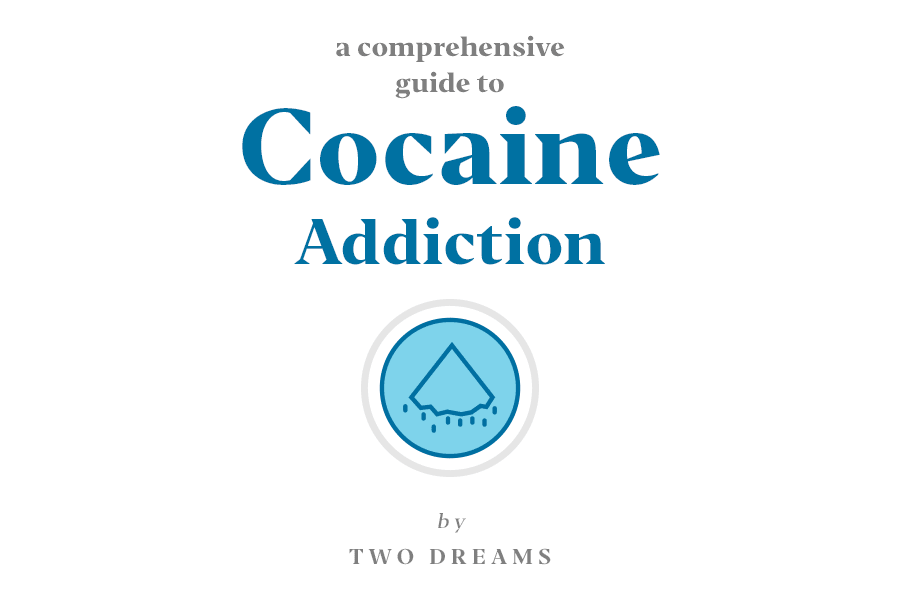 A comprehensive guide to alcohol addiction by Two Dreams